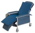 Geri Chair Full Length Pad
