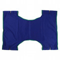 Polyester Sling, 450 lbs Capacity