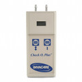 Invacare Oxygen Analyzer, Hand Held