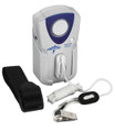 Medline Advantage Magnetic Patient Alarms