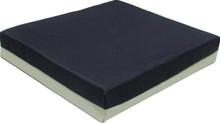Single Density Cushion
