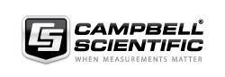 Campbell Scientific do Brasil - Apogee Instruments Distributor