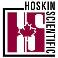 Hoskin Scientific - Apogee Instruments Distributor