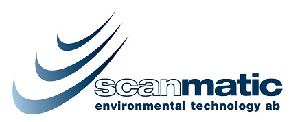 Scanmatic Environmental Technology AB - Apogee Instruments Distributor