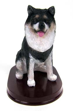 dog-wedding-cake-topper-1.jpg