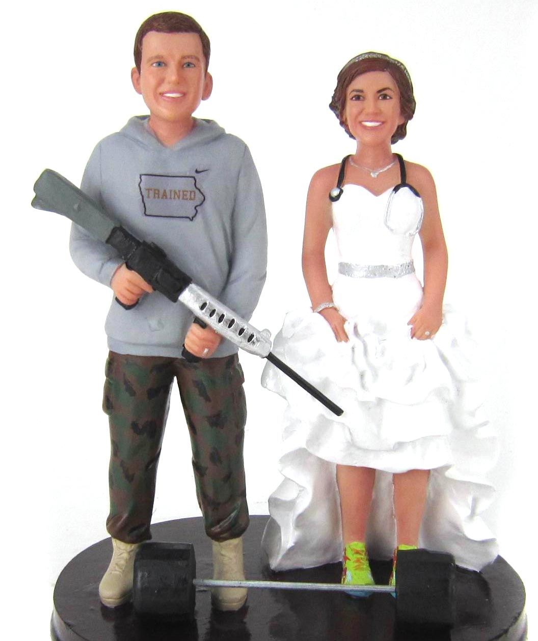 rifle-cake-topper.jpg
