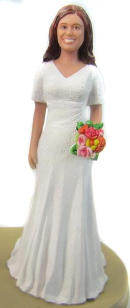 Jessa Bride