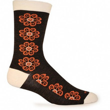 Goodhew Marigold Wool Socks