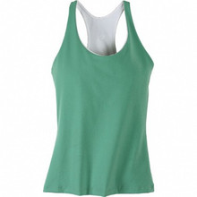 Prana Erin Yoga Top