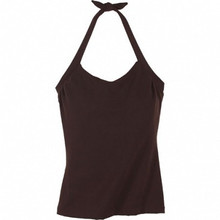 Prana Jolie Yoga Top