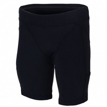 Skirt Sports Tri Bottoms 8 inches