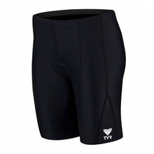 TYR Female 8 inch Tri Shorts