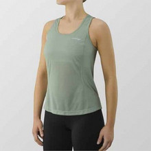 Saucony Speed Running Tank