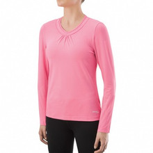 Saucony Primo Long Sleeve Running Top
