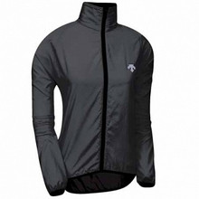Descente Velom Cycling Jacket