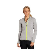Oiselle Mac Running Jacket