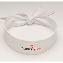 Poppy Sports Headbands