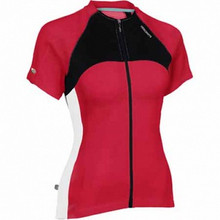 Descente Icefil Cycling Jersey
