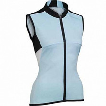 Descente Arias Sleeveless Cycling Jersey