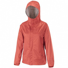 Isis Misty Mountain Rain Jacket