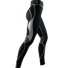 Recofit Compression Tights