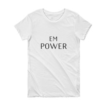 EmPower Women's T-shirt