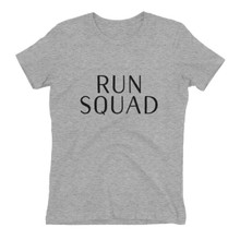Run Squad T-Shirt