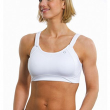 Moving Comfort Fiona Sports Bra