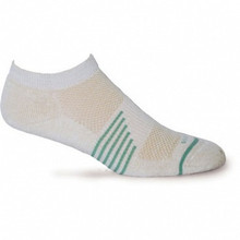 Goodhew Sedona Micro Wool Socks
