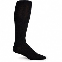 Goodhew San Fran Knee-Hi Wool Socks