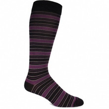 Goodhew Lucky Stripe Wool Socks