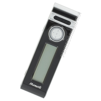 MR7X Digital Voice Recorder