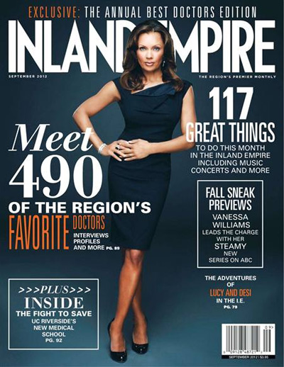 inland-empire-magazine.jpg