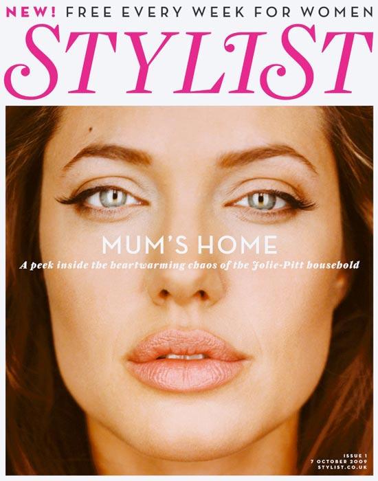 stylist-magazine.jpg