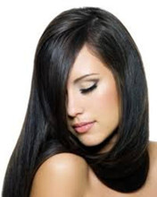 Price includes hair color from #1 thru # 5. Ombre included in price. Blond hair slightly more.