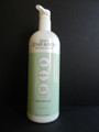Bioken ENFANTI Natural Remedy Hair Conditioner 32.0 oz A Must Have for all us Human Hair system wearer's!.