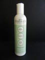 Bioken ENFANTI Natural Remedy Hair Conditioner A Must Have for all us Human Hair Wearer's.