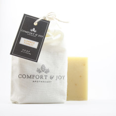 Summer Forest Soap