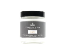 Summer Forest Body Butter