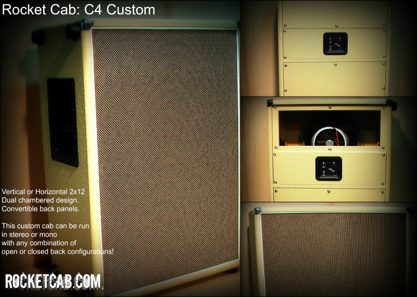 c-4-custom-v-212-medium.jpg