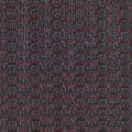 Oxblood grill cloth. Made in USA