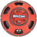 "Loaded Eminence Red Coat Private Jack 12"" Guitar Speaker"