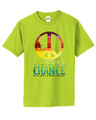 Give Peace a Chance Children's T-Shirt