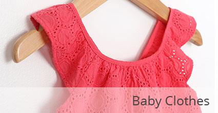 baby-clothess17.jpg