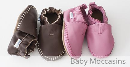 new-baby-moccasin.jpg