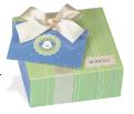 robeez-giftbox.jpg