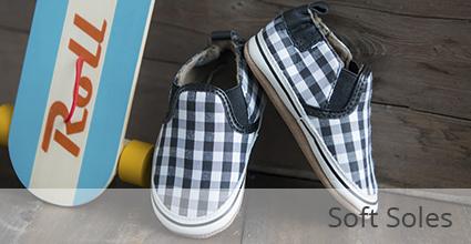soft-soles-rev.jpg