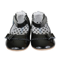 Catherine Baby Shoes