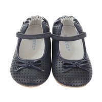 Graceful Gracie Baby Shoes