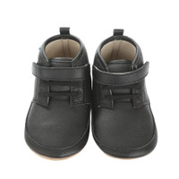 Team Adventure Baby Shoes, Mini Shoez